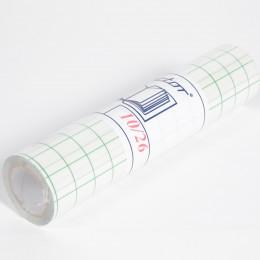 Protector AFD - PVC 70µ brillant anti-UV semi-repositionnable avec support prédécoupé