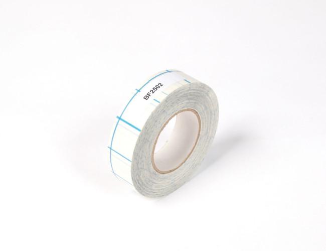 Protector BF - PVC 70µ brillant anti-UV repositionnable