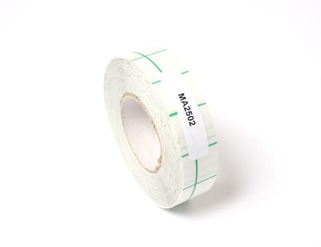 Protector MA - PVC 90µ Mat anti-UV adhésif semi-repositionnable