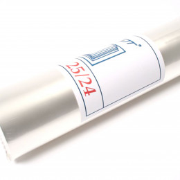Protector PSR - Polypropylène 65µ brillant non glissant non adhésif
