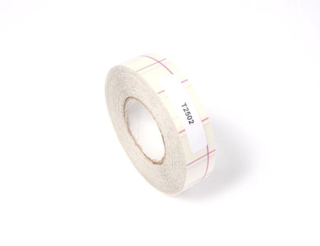 Protector T - PVC 90µ brillant anti-UV adhésif instantané