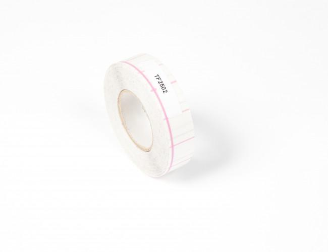 Protector TF - PVC 70µ brillant anti-UV adhésif instantané