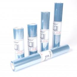 Protector CR - PVC 90µ brillant anti-UV non adhésif