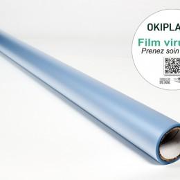 OKIPLAST® MRC- PVC 100μ mat non-adhésif